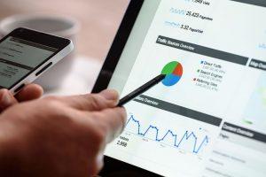publicité en ligne et marketing digital