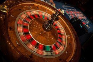casino, comment gagner?