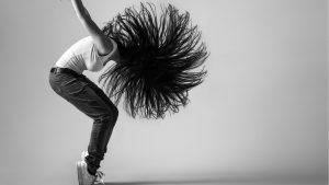 danse-moderne
