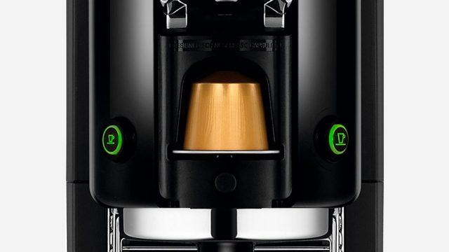 Dolce Gusto ou Nespresso, faites votre choix