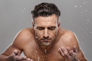 Comment entretenir une barbe courte ?