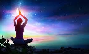 Comment atteindre l'éveil spirituel