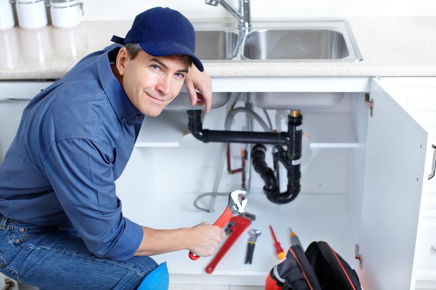 Focus sur les problèmes d'un robinet qui fuit