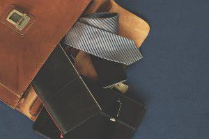 9 conseils pour acheter une mallette de qualité