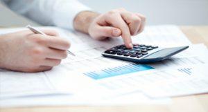 La vente à réméré: les avantages et les inconvénients à connaitre avant de se lancer