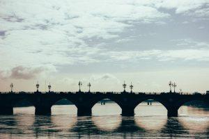 Bordeaux, un lieu emblématique à visiter en famille