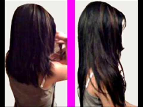 Comment trouver la meilleure extension de cheveux ?