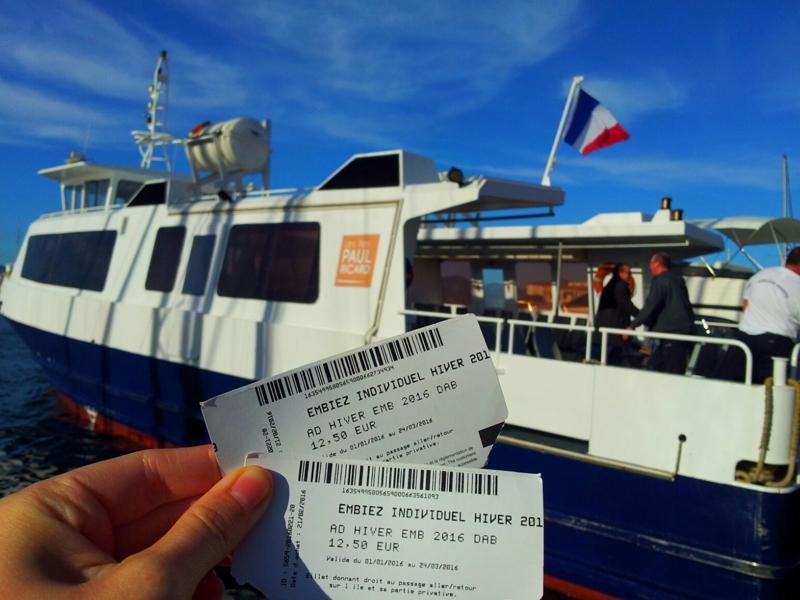 Partir en classe de découverte mer pendant les vacances d'été en France