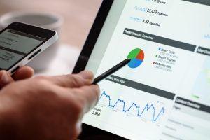 Comment trouver un bon consultant SEO pour votre entreprise ?