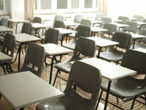 Guide étape par étape pour choisir une école secondaire