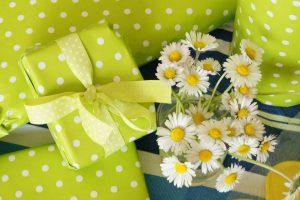 Cadeaux offrir
