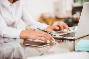 5 conseils comptabilité que toutes les petites entreprises devraient connaître