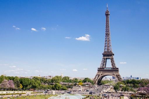 Les pratiques santés en France