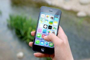 Comment choisir le bon smartphone