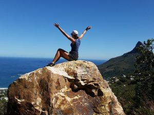 Guide de voyage en Afrique du Sud pour les passionnés d'aventure
