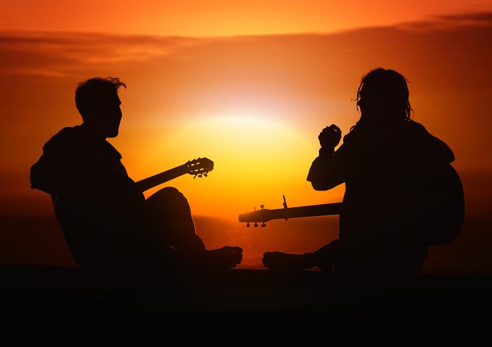 Les bienfaits de la musique pour la santé