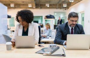 PME : Trois solutions pour faire face aux difficultés du marché