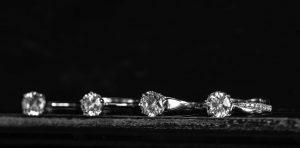 Bague diamant précieuse : comment la choisir ?